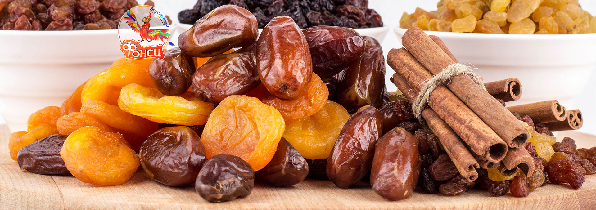 1-dried-apricots