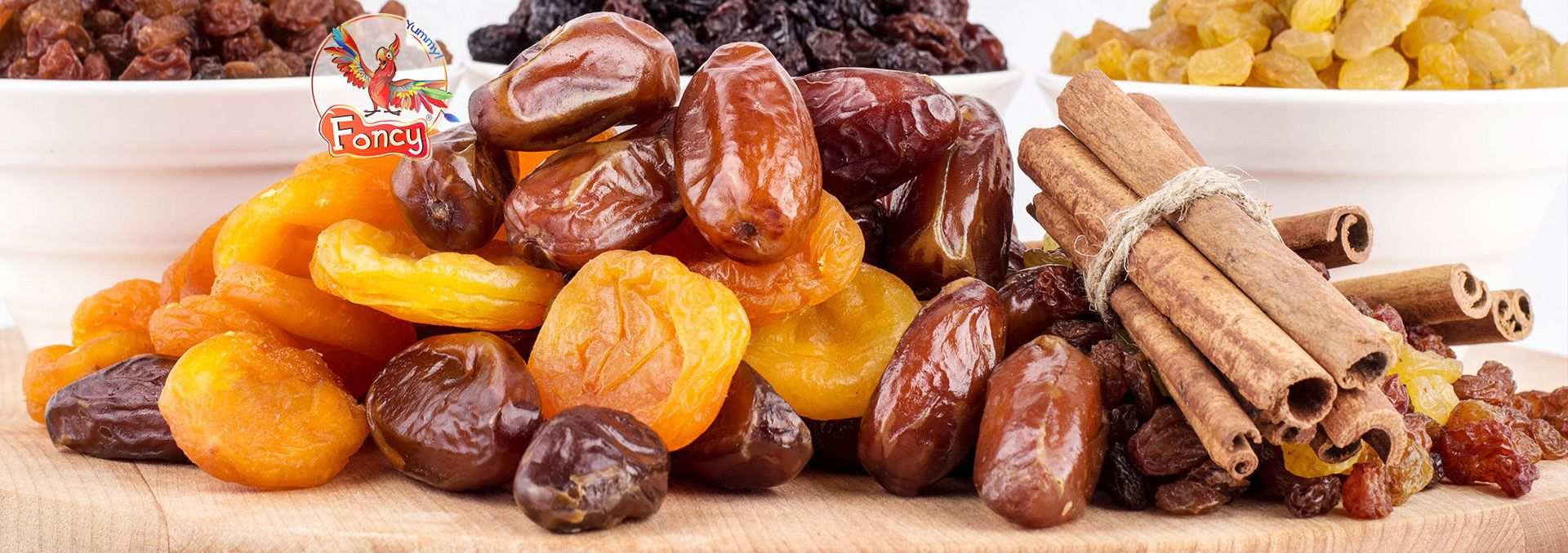 dried-apricots-eng