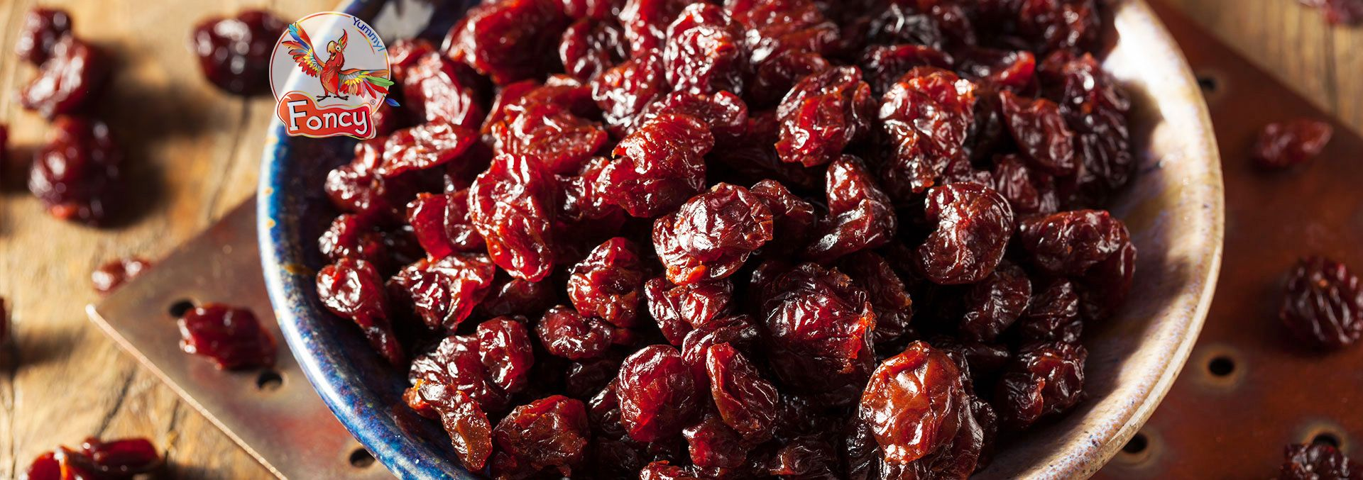 dried-cherries-eng