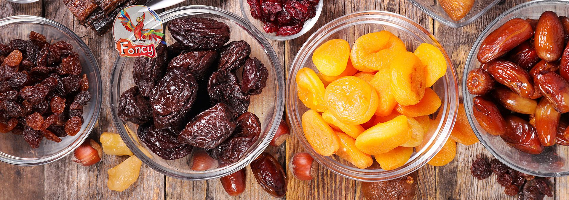 dried-fruits-eng